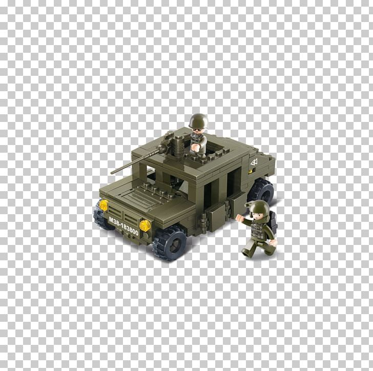 Toy Block Army Men LEGO Soldier PNG, Clipart, Army, Army Men, Child, Doll, Lego Free PNG Download