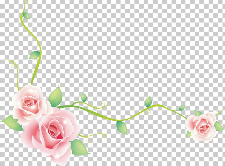 Wedding Invitation Convite Png Clipart Background Vector
