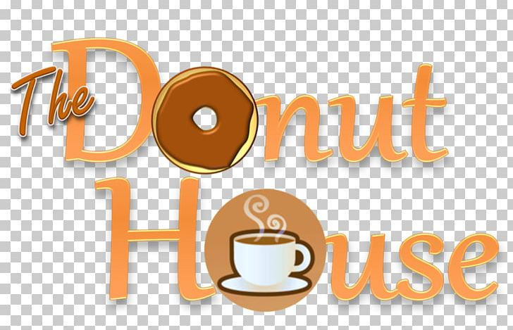 Donuts Denver Golden Coffee Bakery PNG, Clipart, Arvada, Bakery, Brand, Cafe, Coffee Free PNG Download