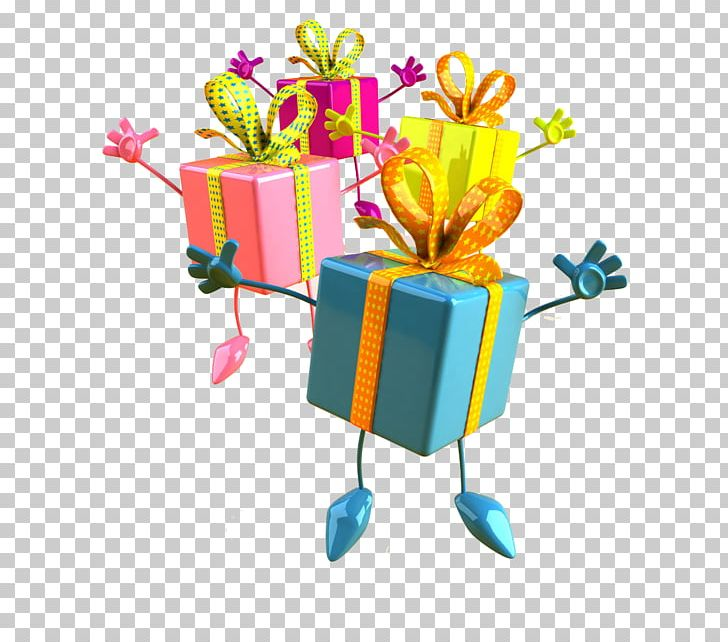 Carte Bleue Wish.Happy Birthday To You Party Wish Gift Png Clipart