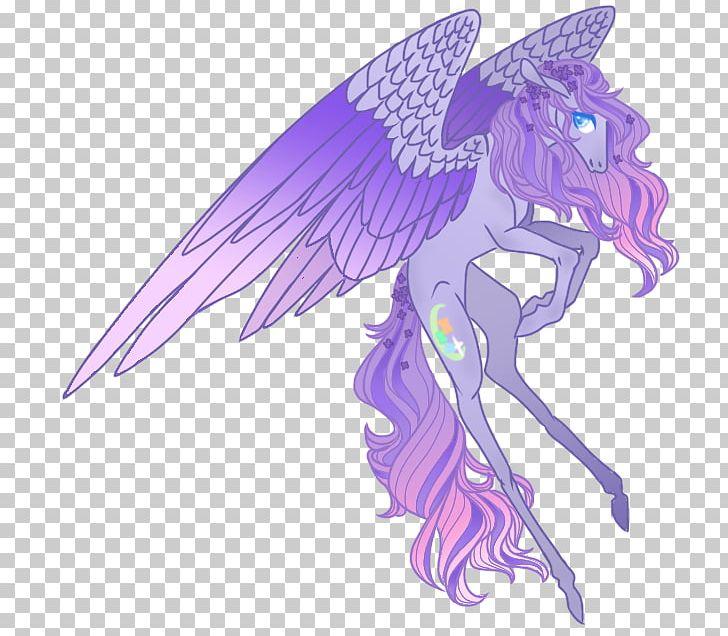 Violet Lilac Purple Legendary Creature PNG, Clipart, Anime, Art, Art Museum, Cartoon, Costume Free PNG Download