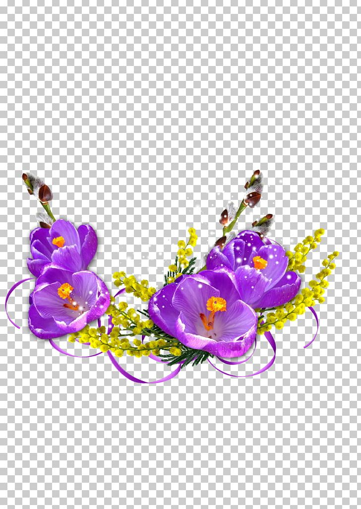 International Women's Day Holiday March 8 Woman PNG, Clipart, 8 March, Child, Daytime, Defender Of The Fatherland Day, Floral Design Free PNG Download