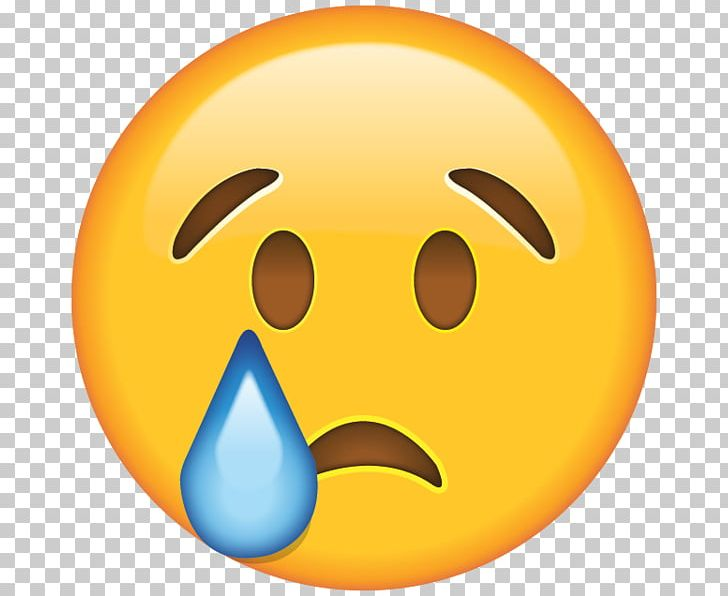 Face With Tears Of Joy Emoji Crying Emoticon Smiley PNG, Clipart, Computer Icons, Crying, Emoji, Emoji Face, Emojis Free PNG Download