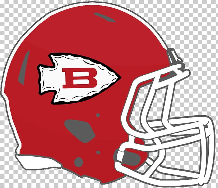 Harrison Central High School Biloxi High School University Of Georgia National Secondary School American Football