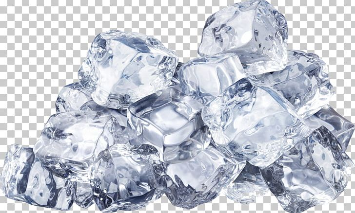 Ice Cube Desktop Drink PNG, Clipart, Clear Ice, Cocktail Glass, Crystal, Cube, Desktop Wallpaper Free PNG Download