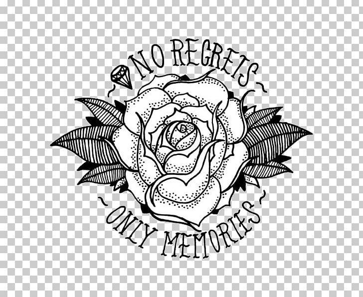 Tattoo Old School (tattoo) Regret Tattoo Machine PNG, Clipart ...
