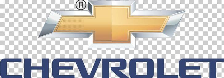 Chevrolet Car GMC Buick General Motors PNG, Clipart, Area, Brand, Buick, Car, Car Dealership Free PNG Download
