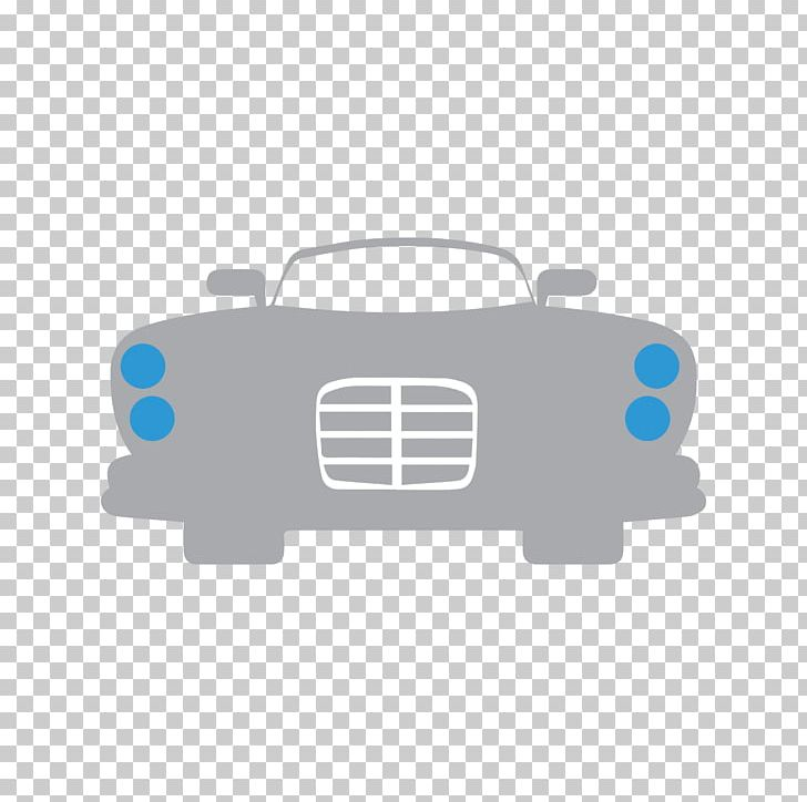 Motor Vehicle Car Logo PNG, Clipart, Automotive Design, Benz Mazda, Blue, Brand, Car Free PNG Download