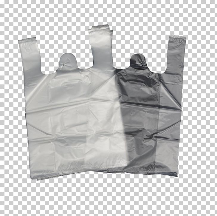 Plastic Bag PNG, Clipart, Accessories, Angle, Background Black, Bag, Bags Free PNG Download