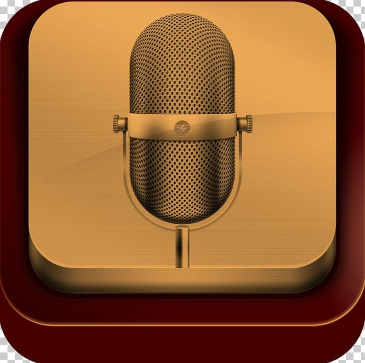 IPod Touch Microphone App Store Apple ITunes PNG, Clipart