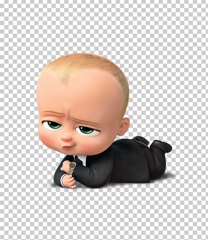 The Boss Baby Diaper Animation Film Png Clipart Alec
