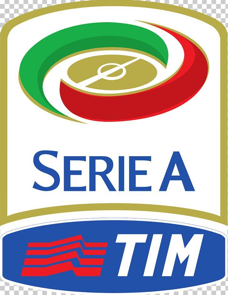 2017–18 Serie A Italy 2016–17 Serie A 2014–15 Serie A Logo