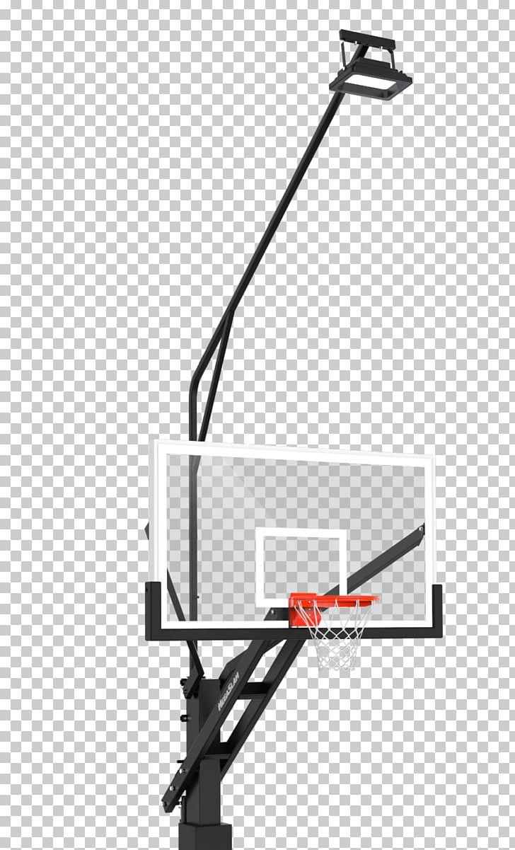 Basketball Backboard Canestro Breakaway Rim Slam Dunk PNG, Clipart, Angle, Automotive Exterior, Backboard, Basketball, Breakaway Rim Free PNG Download