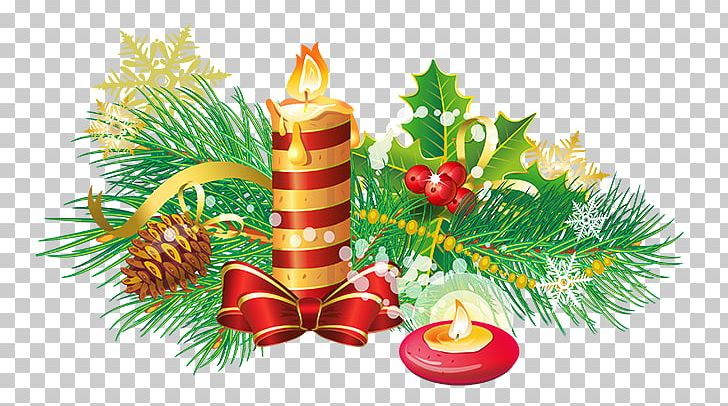 Advent christmas eve. Day card png clipart