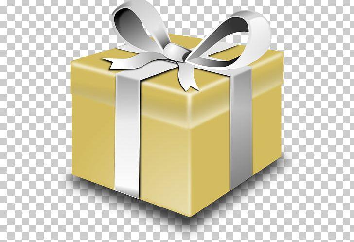 Christmas Gift PNG, Clipart, Box, Brand, Christmas, Christmas Gift, Clip Art Free PNG Download