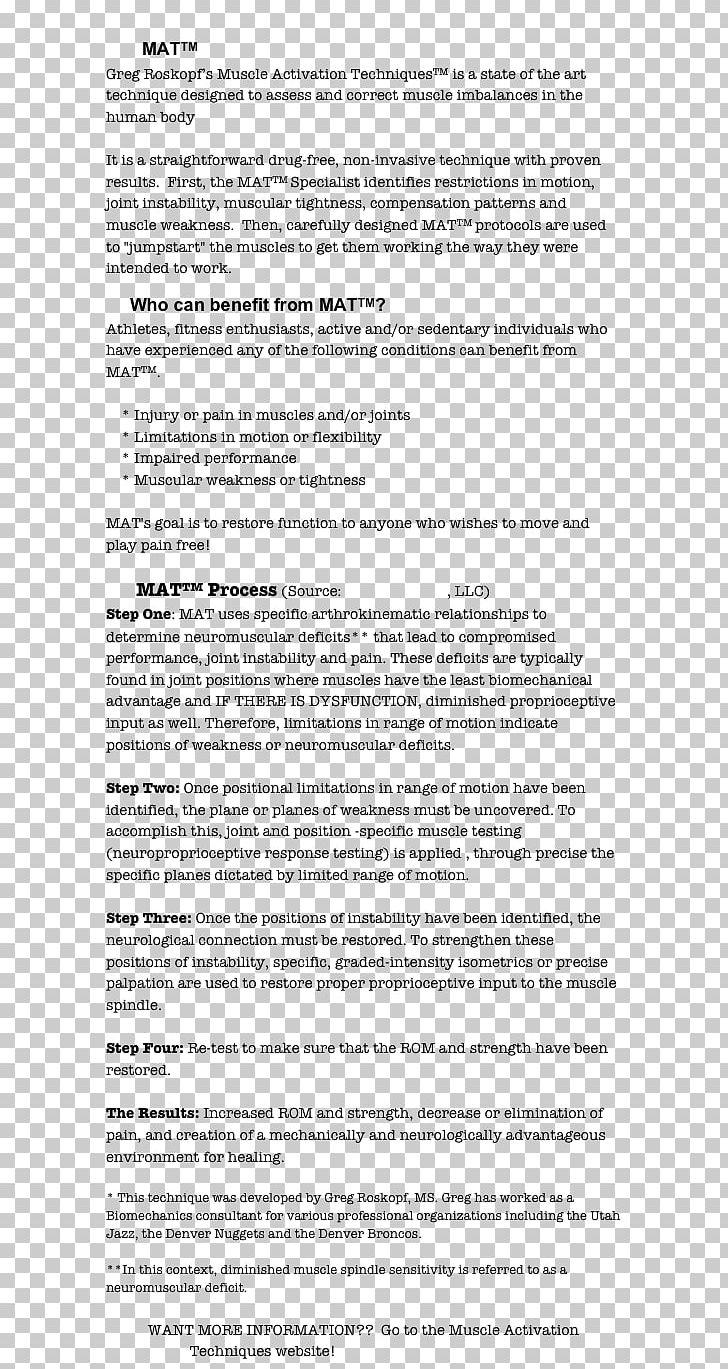 Cover Letter Résumé Doctor Of Philosophy University Of ...