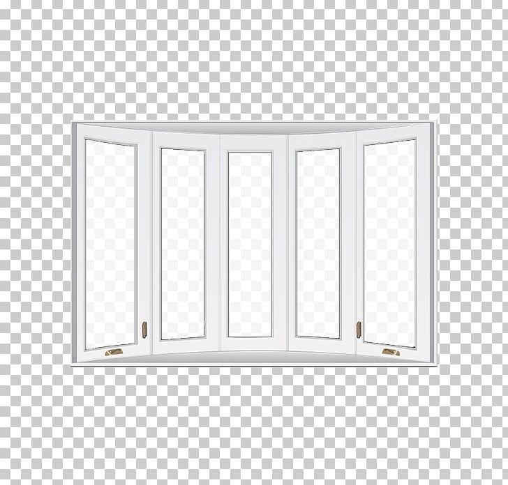 Window Frames Angle PNG, Clipart, Angle, Bay Window, Bow, Furniture, Line Free PNG Download