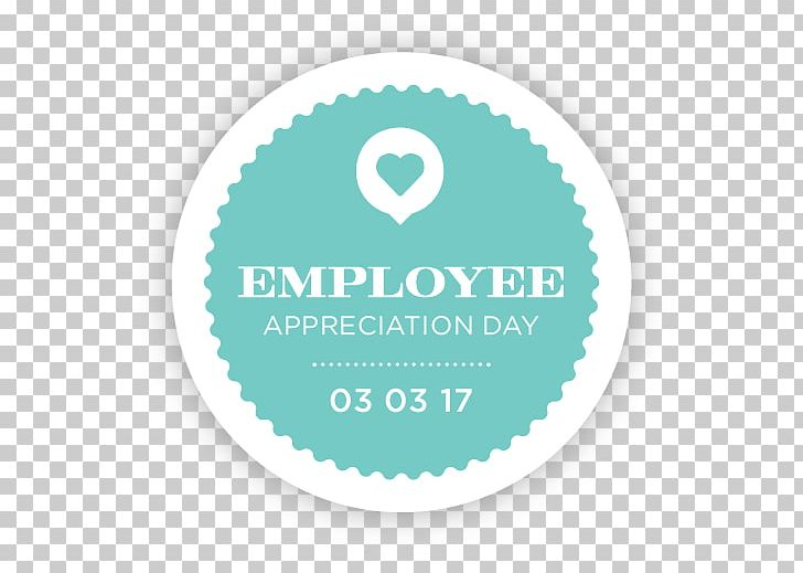 Employee Appreciation Day Administrative Professionals' Day Chicago March Catering PNG, Clipart, Administrative Professionals Day, Bosss Day, Brand, Catering, Chicago Free PNG Download