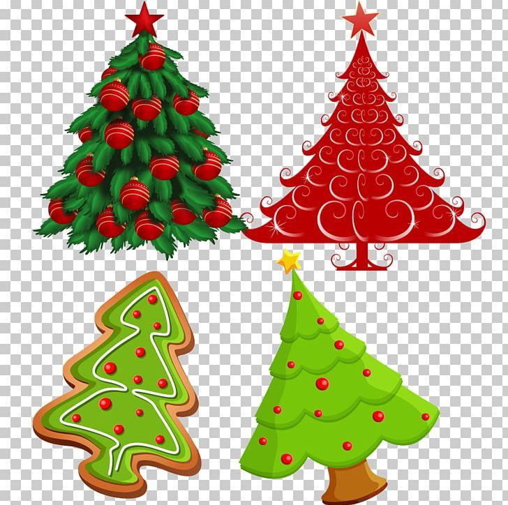 Christmas Tree Christmas Decoration Christmas Card Christmas Eve Png Clipart Android Christmas Christmas Card Christmas Decoration