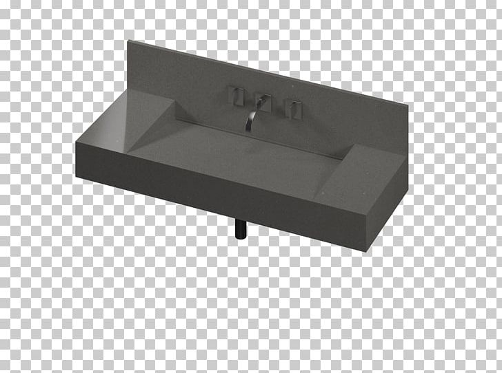 . Countertop Silestone Bathroom Kitchen Sink PNG  Clipart  Angle