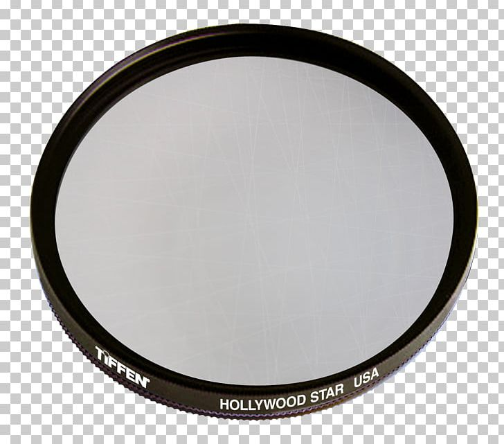 Hollywood Walk Of Fame Photographic Film Photographic Filter Photography The Tiffen Company PNG, Clipart, Aerial Photography, Day For Night, Drumhead, Graduated Neutraldensity Filter, Hollywood Free PNG Download