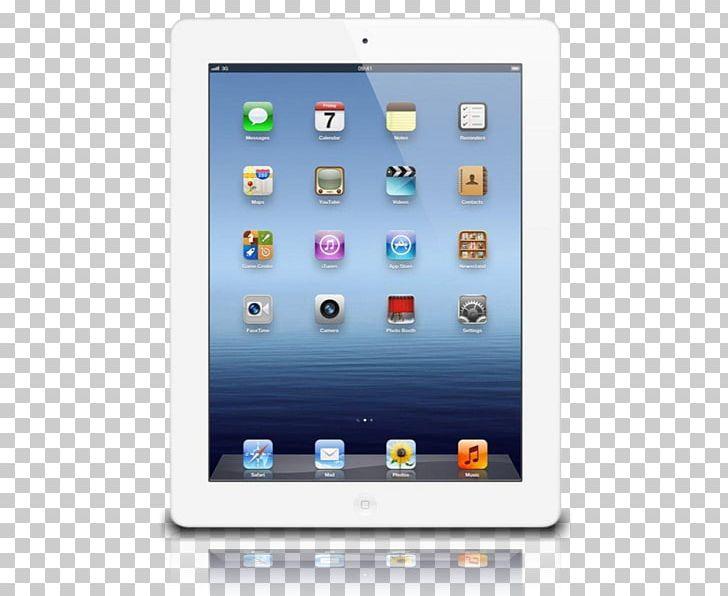 IPad 2 IPad 4 IPad Mini 2 IPad 3 PNG, Clipart, Apple, Display Device, Electronic Device, Electronics, Fingerprint Scanning Free PNG Download