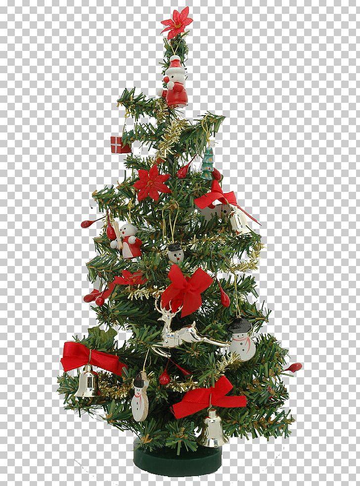 Bronners Christmas Ornaments.Bronner S Christmas Wonderland Christmas Tree Christmas