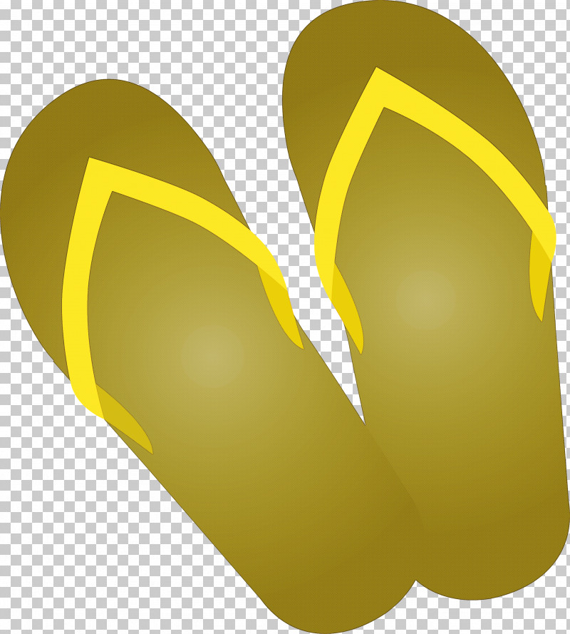 Travel Elements PNG, Clipart, Flipflops, Footwear, Glasses, Green, Highheeled Shoe Free PNG Download
