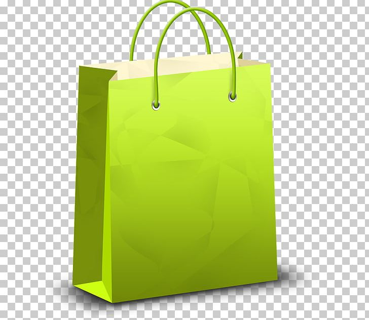 Shopping Bag Icon Scalable Graphics PNG, Clipart, Bag, Brand, Computer Icons, Download, Font Free PNG Download