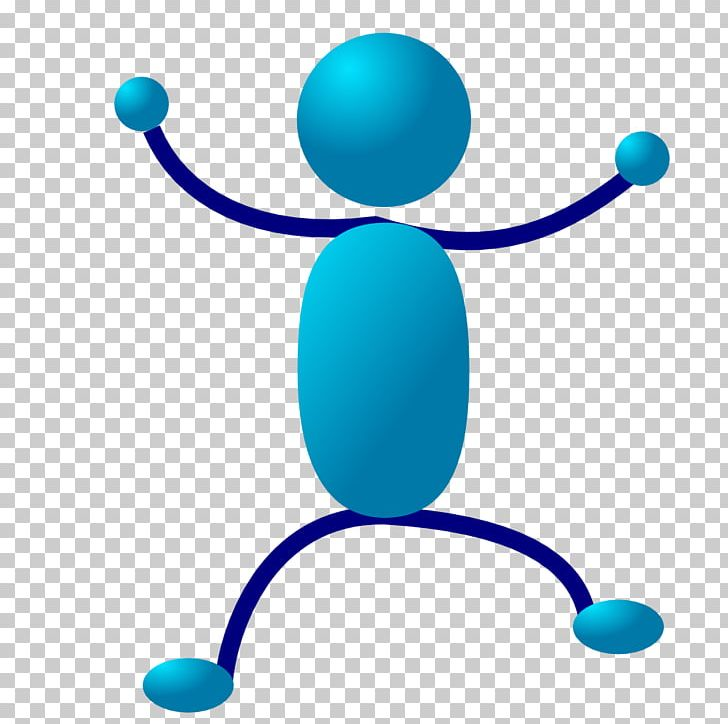 Stick Figure Drawing PNG, Clipart, Art, Artwork, Body Jewelry, Cartoon, Circle Free PNG Download