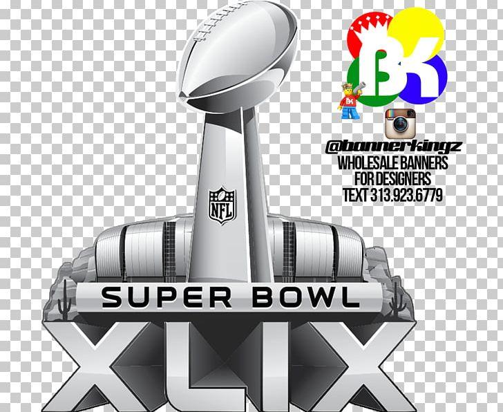 Super Bowl LI Super Bowl XLIX New England Patriots Seattle Seahawks NFL PNG, Clipart, American Football, Angle, Automotive Design, Bowl, Brand Free PNG Download