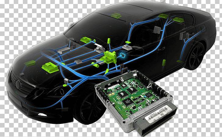 Electronic Control Module >> Carputer Engine Control Unit Electronic Control Unit Body