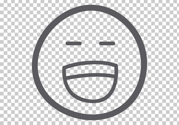 Emoticon Smiley Face With Tears Of Joy Emoji PNG, Clipart, Black And White, Circle, Computer Icons, Emoji, Emoticon Free PNG Download