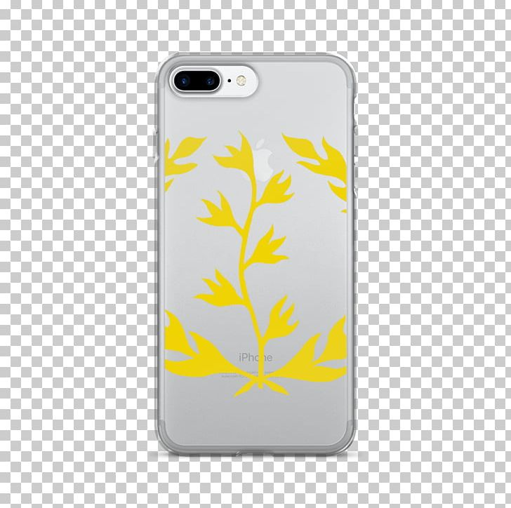 Leaf Mobile Phone Accessories Text Messaging Mobile Phones Font PNG, Clipart, Iphone, Leaf, Mobile Phone Accessories, Mobile Phone Case, Mobile Phones Free PNG Download