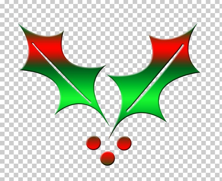 Christmas Tree Drawing Santa Claus Common Holly PNG, Clipart,  Free PNG Download