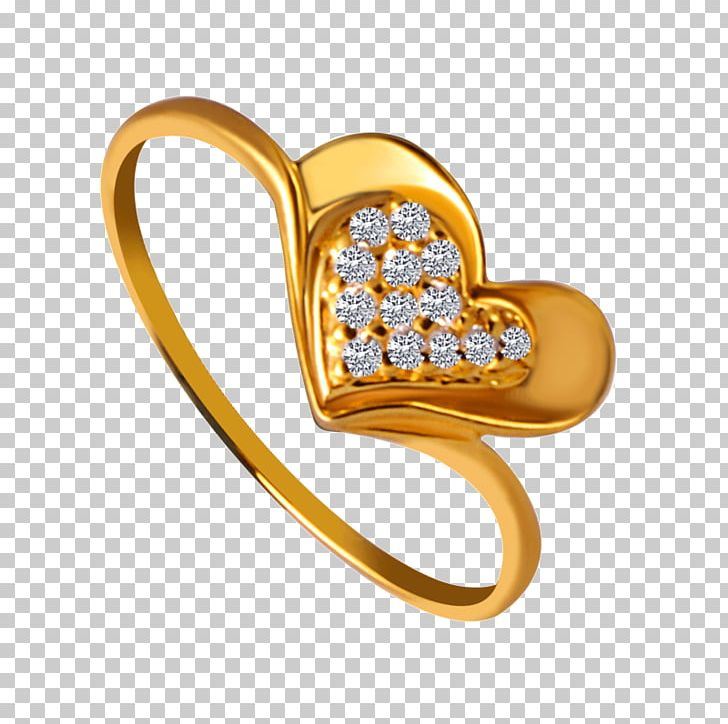 Product Design Body Jewellery PNG, Clipart, Body, Body Jewellery, Body Jewelry, Diamond, Fashion Accessory Free PNG Download