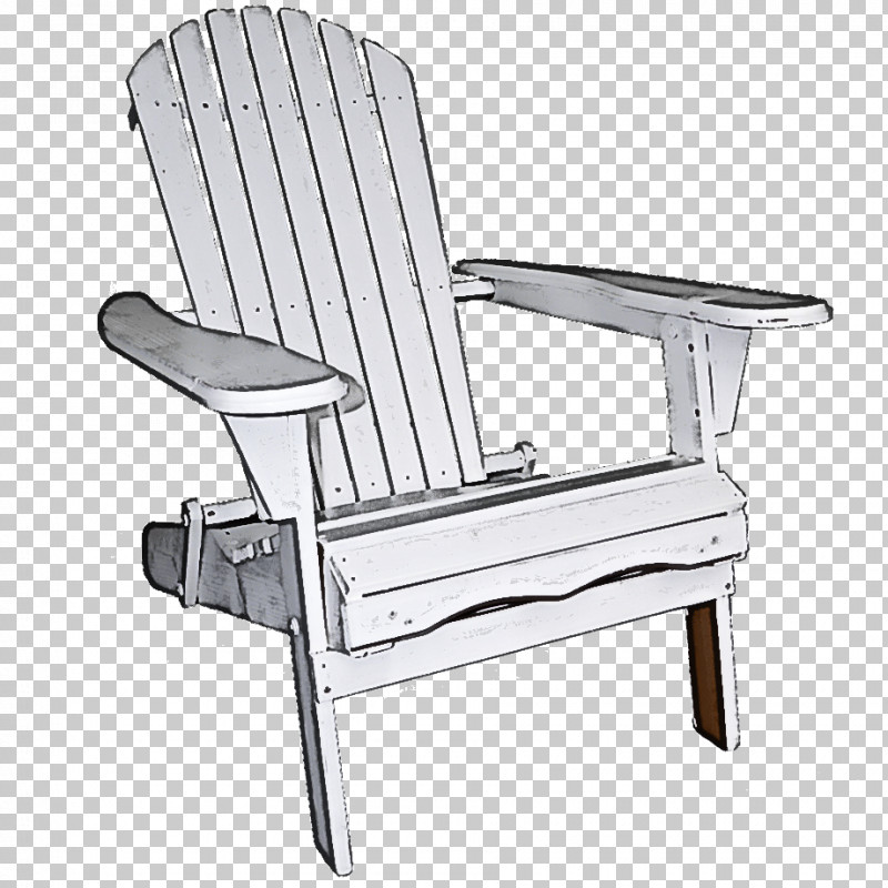 Chair Table Furniture Garden Furniture Folding Chair PNG, Clipart, Armrest, Beach Furniture, Chair, Desk, Folding Chair Free PNG Download