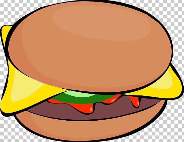 Cheeseburger Hamburger Veggie Burger McDonald's Big Mac Fast Food PNG, Clipart, Artwork, Burger, Cheeseburger, Computer Icons, Fast Food Free PNG Download