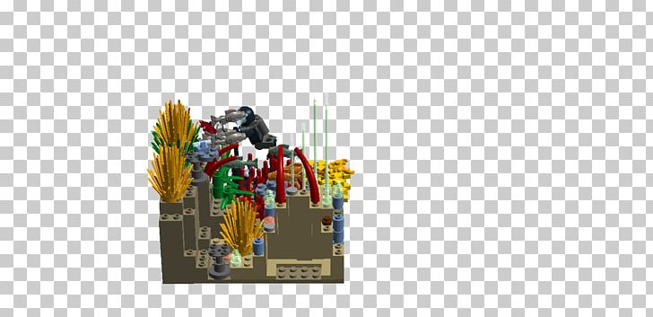 Coral Reef Graphic Design Lego Ideas Sea PNG, Clipart, Coral, Coral Reef, Fajas Myd Store Coral Way, Graphic Design, Idea Free PNG Download