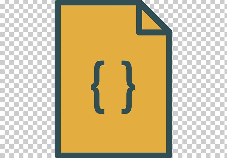 Document File Format Archive File Computer Icons PNG, Clipart, Angle, Archive File, Area, Brand, Cdr Free PNG Download