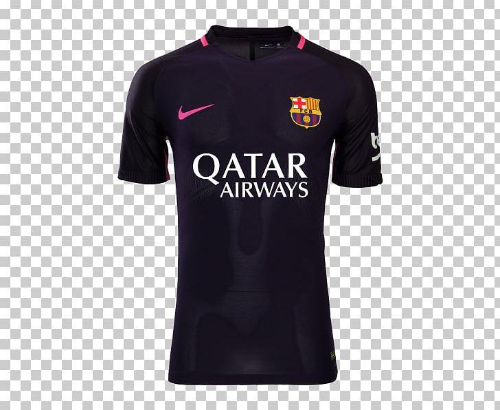 Fc Barcelona T Shirt Jersey Clothing Png Clipart Active Shirt
