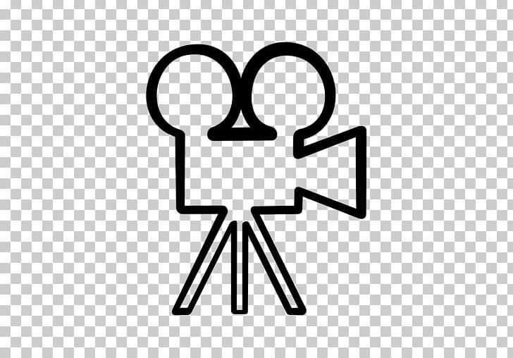 Movie Camera Photographic Film PNG, Clipart, Angle, Area, Black And White, Camera, Camera Icon Free PNG Download