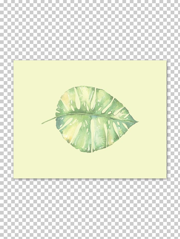 Paper Leaf Art Printmaking Printing PNG, Clipart, 10x10, Acrylic Paint, Art, Coasters, Fine Art Free PNG Download