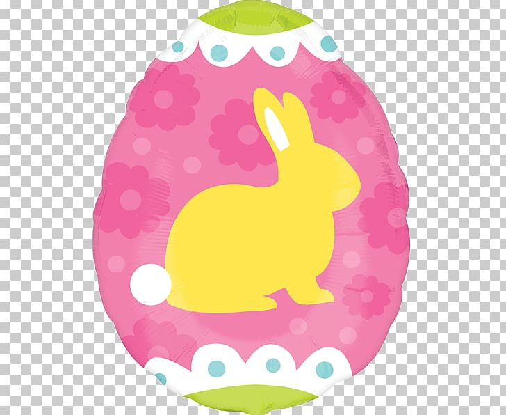 Easter Bunny Easter Egg Toy Balloon PNG, Clipart, Albatros Spielwaren Und Geschenke, Baby Toys, Balloon, Child, Easter Free PNG Download