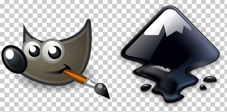 GIMP Editing Computer Software PNG, Clipart, Computer Icons, Computer Software, Editing, Free Software, Gimp Free PNG Download