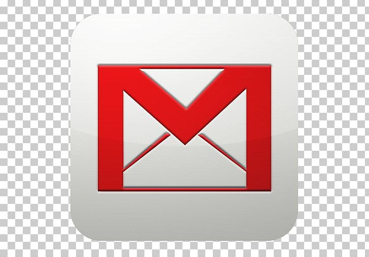 Gmail Computer Icons Email Logo PNG, Clipart, Angle, Brand, Cdr, Computer Icons, Download Free PNG Download