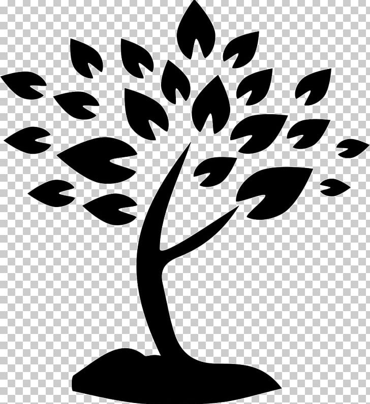 Hagstrom & Sons Tree Services Computer Icons Branch PNG, Clipart, Arborist, Artwork, Black And White, Branch, Computer Icons Free PNG Download