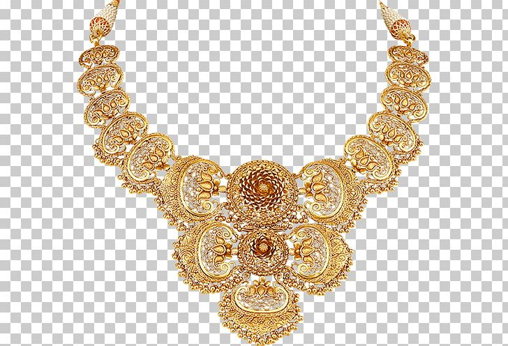 Necklace Earring Tanishq Jewellery PNG, Clipart, Bling Bling, Body