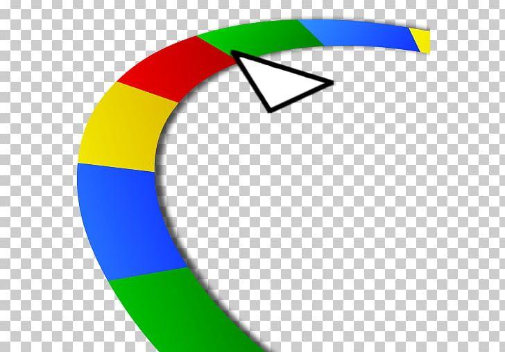 Twister Talking Spinner Word Twister Talking Twister Spinner Adfree