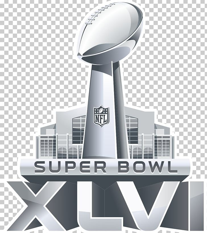 Super Bowl XLVII Super Bowl XXXVI New York Giants PNG, Clipart, American , American Football, Bowl Game, Brand, Building Free PNG Download